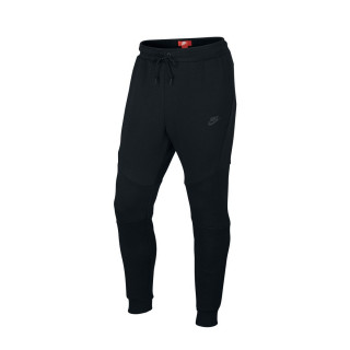 MEN NIKE SPORTSWEAR TECH FLEECE JOGGER