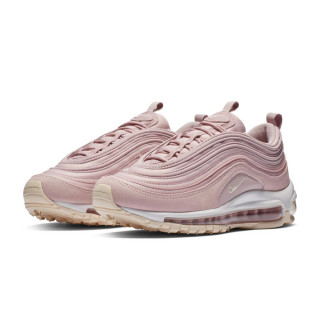 NIKE Patike W AIR MAX 97 PRM