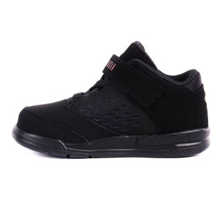 NIKE Patike JORDAN FLIGHT ORIGIN 4 BT
