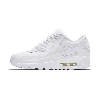NIKE Patike AIR MAX 90 LEATHER