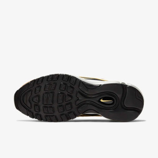 NIKE Patike BOYS' NIKE AIR MAX 97 (GS) RUNNING SHOE