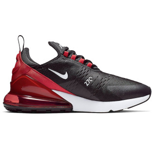 OBUCA-PATIKE-NIKE AIR MAX 270
