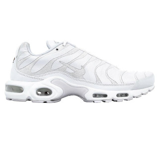 OBUCA-PATIKE-AIR MAX PLUS
