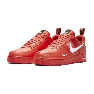 NIKE tenisice AIR FORCE 1 '07 LV8 UTILITY