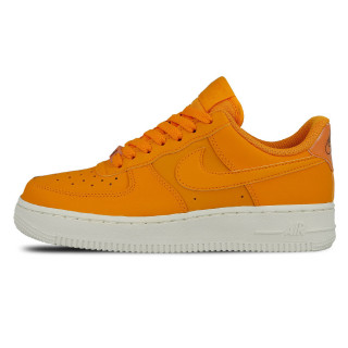 NIKE Patike WMNS AIR FORCE 1  07 ESS
