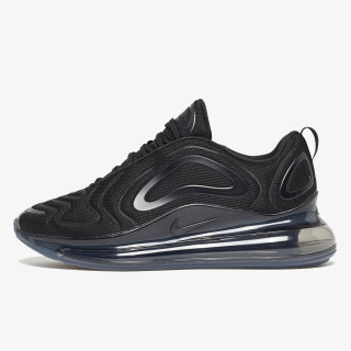 NIKE Patike AIR MAX 720