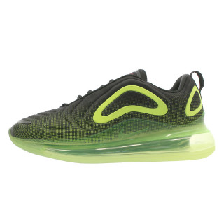 OBUCA-PATIKE-AIR MAX 720
