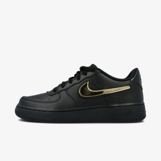 NIKE Patike AIR FORCE 1 LV8 3 BG