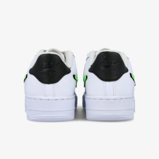 NIKE Patike AIR FORCE 1 LV8 3 (GS)
