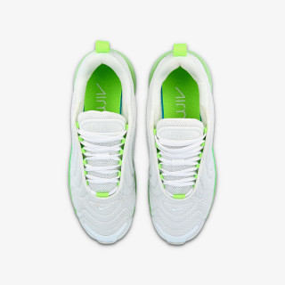 NIKE Patike W NIKE AIR MAX 720