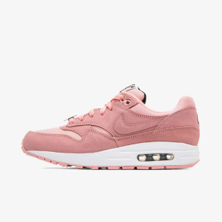NIKE Patike NIKE AIR MAX 1 NK DAY (GS)