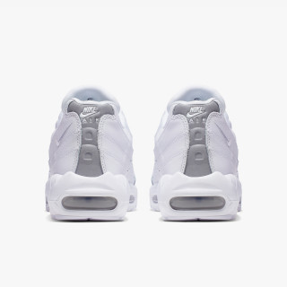 NIKE tenisice AIR MAX 95 REMAIN