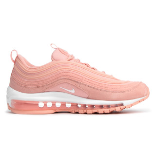 NIKE Patike NIKE AIR MAX 97 PE (GS)