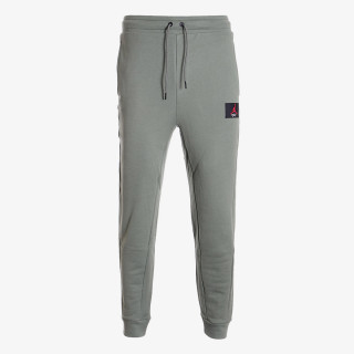 FLIGHT LOOPBACK PANT