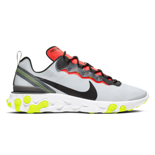 NIKE Patike NIKE REACT ELEMENT 55 SE FA19