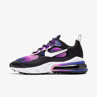 NIKE Patike W AIR MAX 270 REACT SE