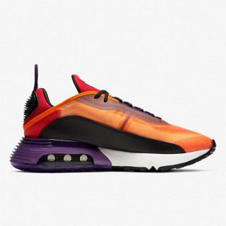 NIKE Patike NIKE AIR MAX 2090