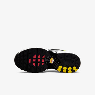NIKE Patike NIKE AIR MAX PLUS BP