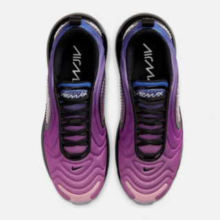 NIKE Patike W AIR MAX 720 SE