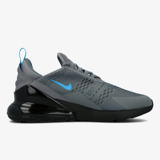 NIKE Patike AIR MAX 270