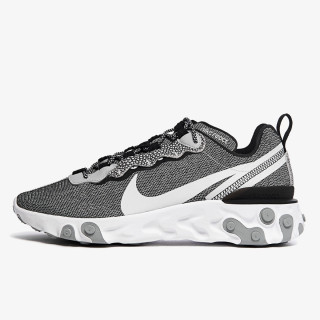 NIKE Patike NIKE REACT ELEMENT 55 SE SP20