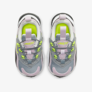 NIKE Patike NIKE AIR MAX 270 RT BT
