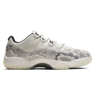 NIKE Patike AIR JORDAN 11 RETRO LOW LE
