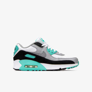 NIKE Patike NIKE AIR MAX 90 LTR GS