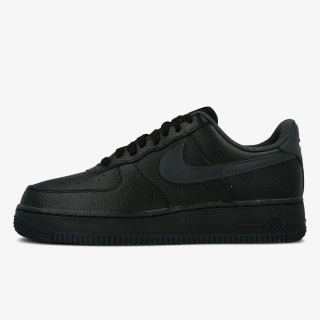 NIKE tenisice AIR FORCE 1 '07 3