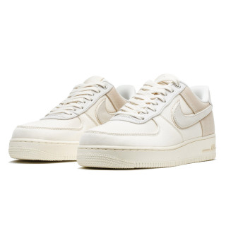 NIKE Patike AIR FORCE 1 '07 PRM 3FA19