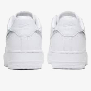 NIKE Patike WMNS AIR FORCE 1 '07 ESS SUF20