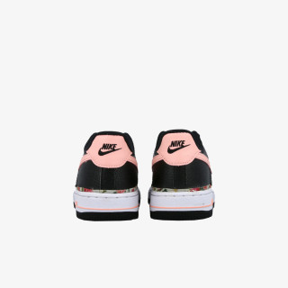 NIKE FORCE 1 VF (PS)