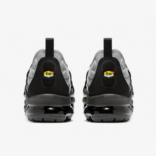 NIKE Patike Nike Nike Air VaporMax Plus