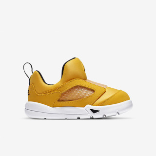 NIKE Pantofi sport JORDAN 5 RETRO LITTLE FLEX BT