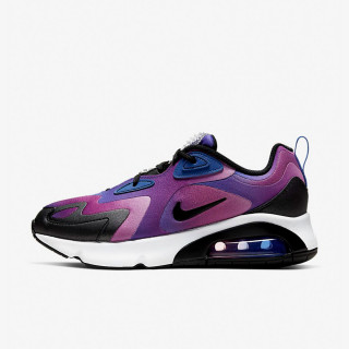 NIKE Patike W AIR MAX 200 SE