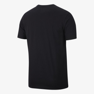 M NSW TEE SNKR CLTR 7