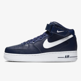 NIKE Patike AIR FORCE 1 MID '07 AN20