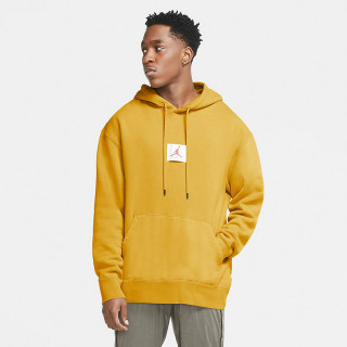 NIKE Hanorace M J FLIGHT FLEECE PO