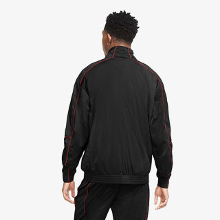 NIKE Jakna M JORDAN FLIGHT WARMUP JACKET