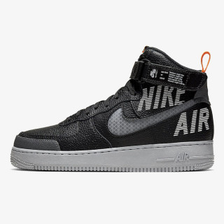 NIKE tenisice AIR FORCE 1 HIGH '07