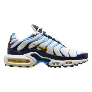 NIKE Patike AIR MAX PLUS