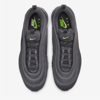 NIKE Patike AIR MAX 97 DRT