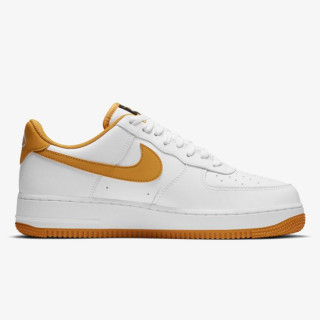 NIKE Patike Air Force 1 '07