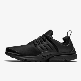 NIKE Patike AIR PRESTO