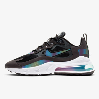 NIKE Patike AIR MAX 270 REACT 20