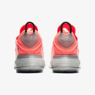 NIKE Patike W AIR MAX 2090