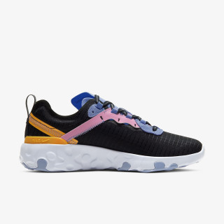 NIKE Patike NIKE RENEW ELEMENT 55 PRM BG