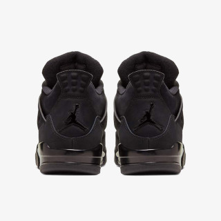 NIKE Patike AIR JORDAN 4 RETRO