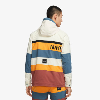 NIKE Hanorace M NSW HYPE HIKE JKT HD WVN