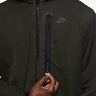 NIKE Jakna M NSW PE WINTER RPL HD JKT